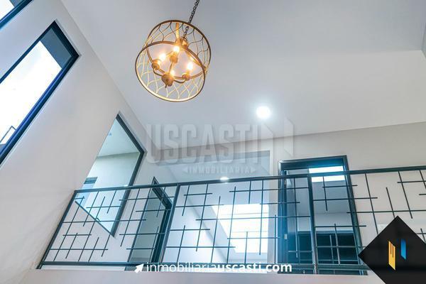 Foto de casa en venta en  , bernardo casals, coatepec, veracruz de ignacio de la llave, 21278348 No. 11