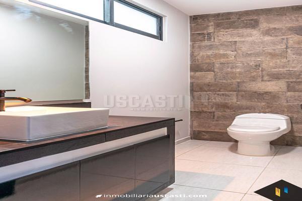 Foto de casa en venta en  , bernardo casals, coatepec, veracruz de ignacio de la llave, 21278348 No. 12