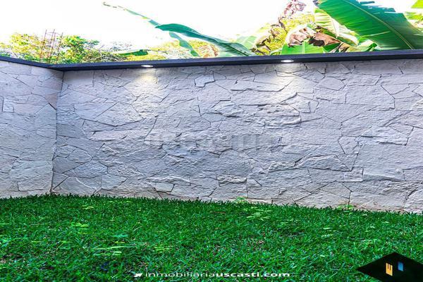 Foto de casa en venta en  , bernardo casals, coatepec, veracruz de ignacio de la llave, 21278348 No. 14