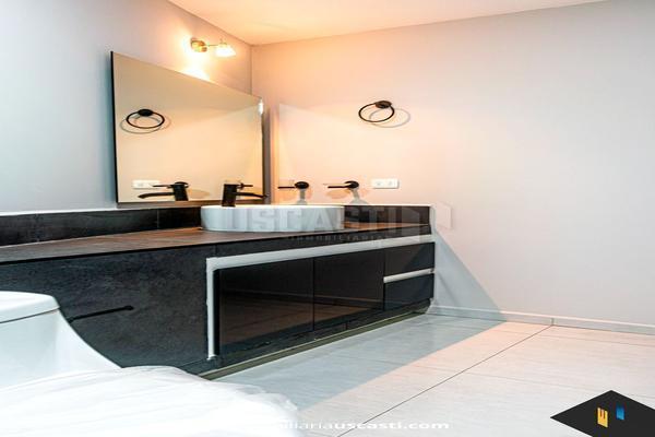 Foto de casa en venta en  , bernardo casals, coatepec, veracruz de ignacio de la llave, 21278348 No. 15