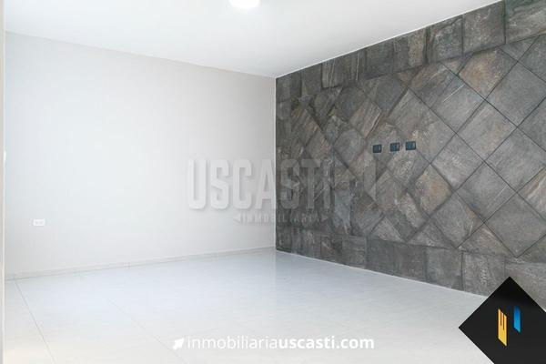 Foto de casa en venta en  , bernardo casals, coatepec, veracruz de ignacio de la llave, 21278348 No. 16