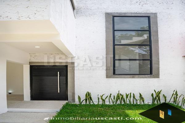 Foto de casa en venta en  , bernardo casals, coatepec, veracruz de ignacio de la llave, 21346222 No. 02