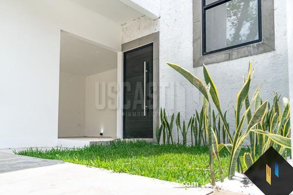 Foto de casa en venta en  , bernardo casals, coatepec, veracruz de ignacio de la llave, 21346222 No. 03