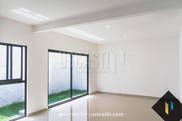 Foto de casa en venta en  , bernardo casals, coatepec, veracruz de ignacio de la llave, 21346222 No. 04
