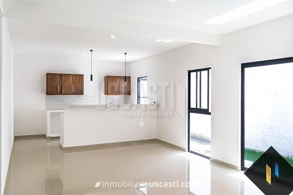 Foto de casa en venta en  , bernardo casals, coatepec, veracruz de ignacio de la llave, 21346222 No. 05