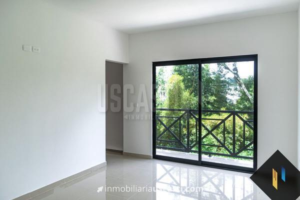 Foto de casa en venta en  , bernardo casals, coatepec, veracruz de ignacio de la llave, 21346222 No. 06