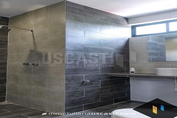 Foto de casa en venta en  , bernardo casals, coatepec, veracruz de ignacio de la llave, 21346222 No. 07