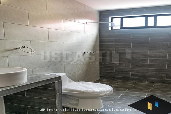 Foto de casa en venta en  , bernardo casals, coatepec, veracruz de ignacio de la llave, 21346222 No. 08