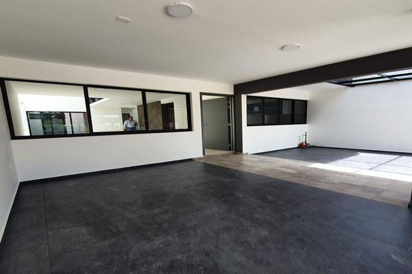 Foto de casa en venta en  , bernardo casals, coatepec, veracruz de ignacio de la llave, 0 No. 03