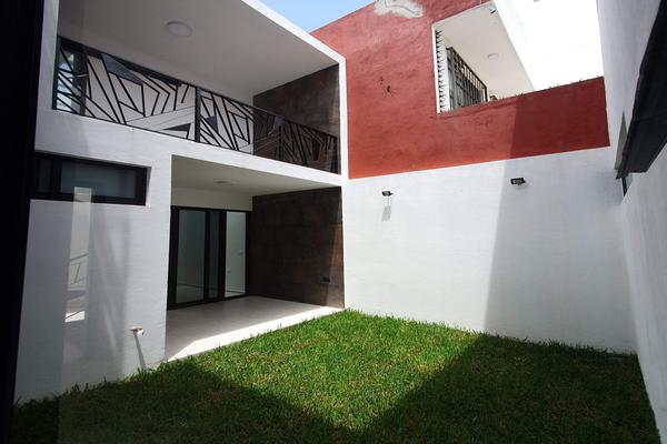 Foto de casa en venta en  , bernardo casals, coatepec, veracruz de ignacio de la llave, 0 No. 06