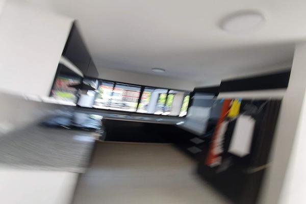 Foto de casa en venta en  , bernardo casals, coatepec, veracruz de ignacio de la llave, 0 No. 14
