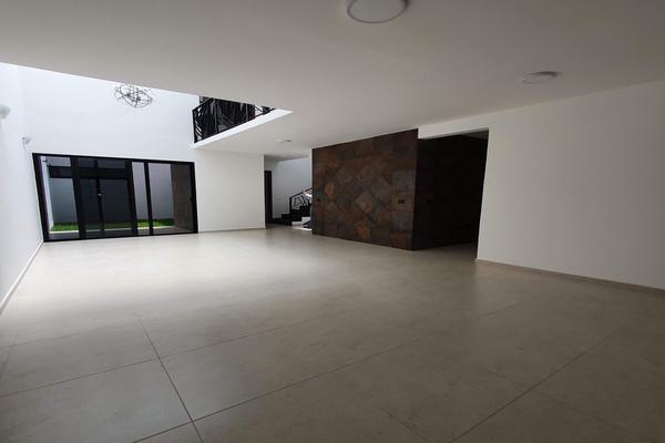Foto de casa en venta en  , bernardo casals, coatepec, veracruz de ignacio de la llave, 0 No. 19