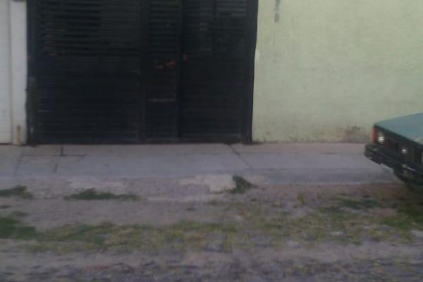 Foto de casa en venta en  , bernardo cobos, irapuato, guanajuato, 6170145 No. 01