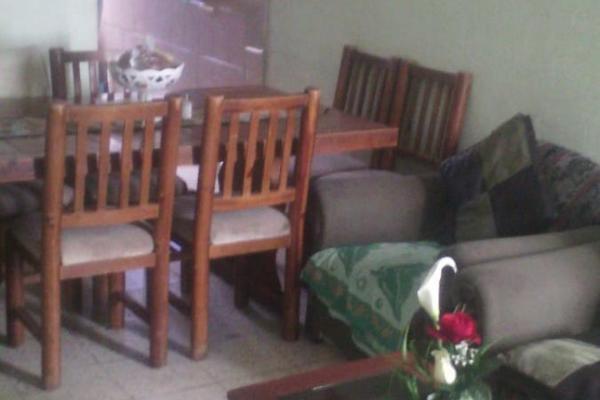 Foto de casa en venta en  , bernardo cobos, irapuato, guanajuato, 6170145 No. 03