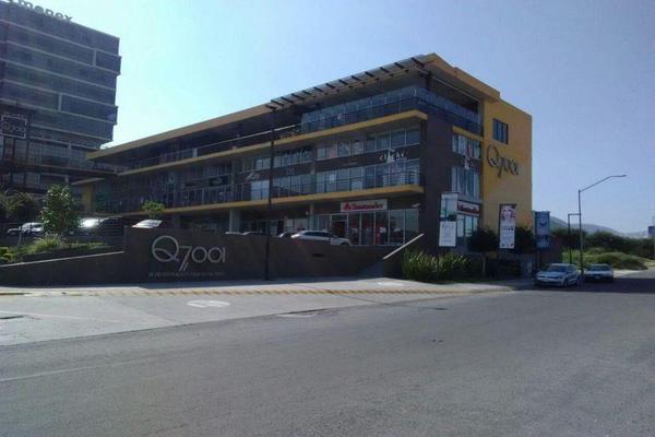 Foto de oficina en renta en bernardo quinta 7001, centro sur, querétaro, querétaro, 5837108 No. 02