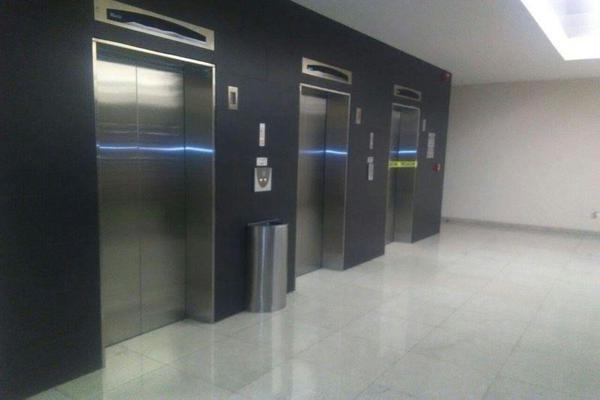 Foto de oficina en renta en bernardo quinta 7001, centro sur, querétaro, querétaro, 5837108 No. 03