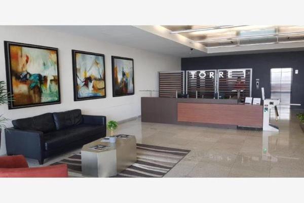 Foto de oficina en renta en bernardo quinta 7001, centro sur, querétaro, querétaro, 5837108 No. 04