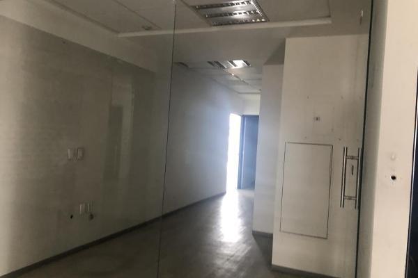 Foto de oficina en venta en bernardo quintana 111, altos del marqués 1 y 2 etapa, querétaro, querétaro, 5906228 No. 14