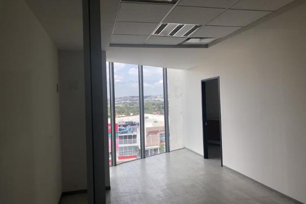 Foto de oficina en venta en bernardo quintana 111, altos del marqués 1 y 2 etapa, querétaro, querétaro, 5906228 No. 18