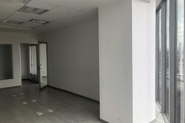 Foto de oficina en venta en bernardo quintana 111, altos del marqués 1 y 2 etapa, querétaro, querétaro, 5906228 No. 03