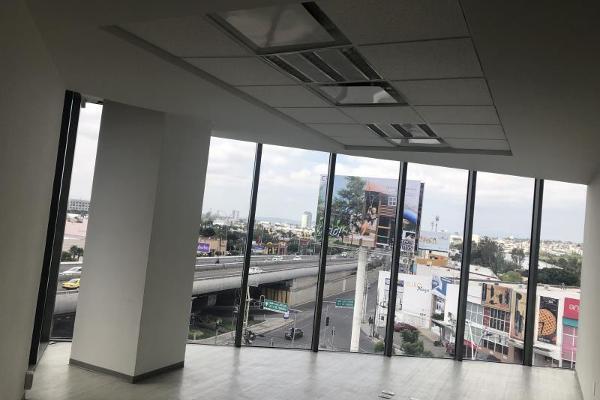 Foto de oficina en venta en bernardo quintana 111, altos del marqués 1 y 2 etapa, querétaro, querétaro, 5906228 No. 07