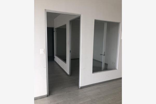 Foto de oficina en venta en bernardo quintana 111, altos del marqués 1 y 2 etapa, querétaro, querétaro, 5906228 No. 09
