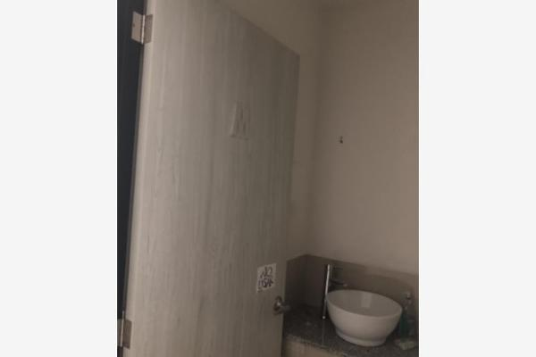 Foto de oficina en venta en bernardo quintana 111, altos del marqués 1 y 2 etapa, querétaro, querétaro, 5906228 No. 12