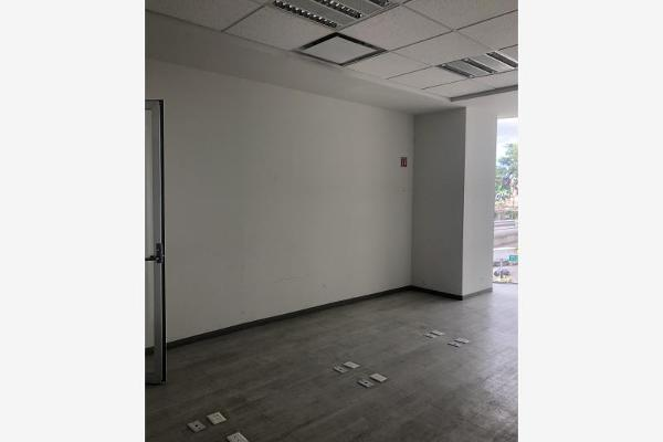 Foto de oficina en venta en bernardo quintana 111, altos del marqués 1 y 2 etapa, querétaro, querétaro, 5906228 No. 13