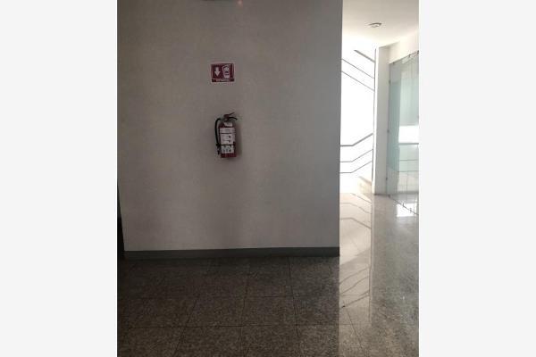 Foto de oficina en venta en bernardo quintana 111, altos del marqués 1 y 2 etapa, querétaro, querétaro, 5906228 No. 16