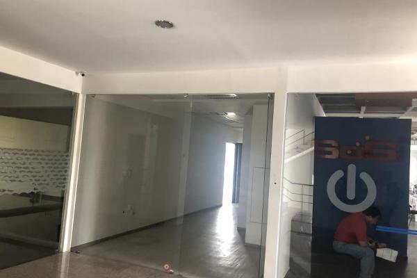 Foto de oficina en venta en bernardo quintana 111, altos del marqués 1 y 2 etapa, querétaro, querétaro, 5906228 No. 21