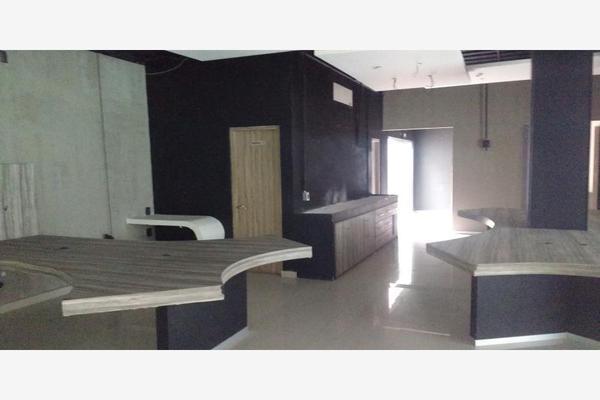 Foto de oficina en renta en bernardo quintana 181, carretas, querétaro, querétaro, 3206066 No. 07