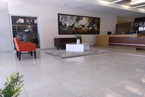 Foto de local en renta en bernardo quintana 300, centro sur, querétaro, querétaro, 8115490 No. 05