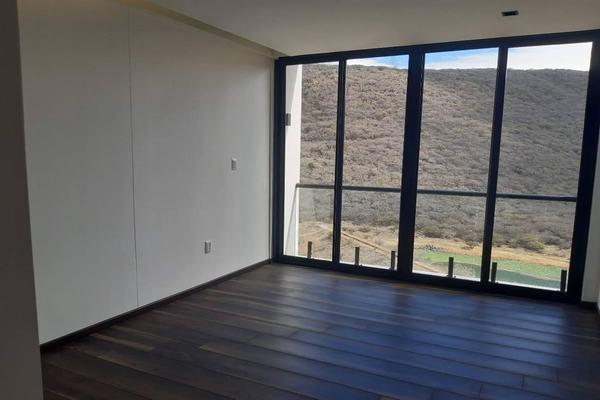 Foto de departamento en renta en bernardo quintana 9691, centro sur, querétaro, querétaro, 0 No. 04