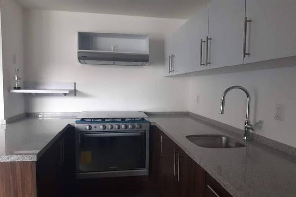 Foto de departamento en renta en bernardo quintana 9691, centro sur, querétaro, querétaro, 0 No. 06