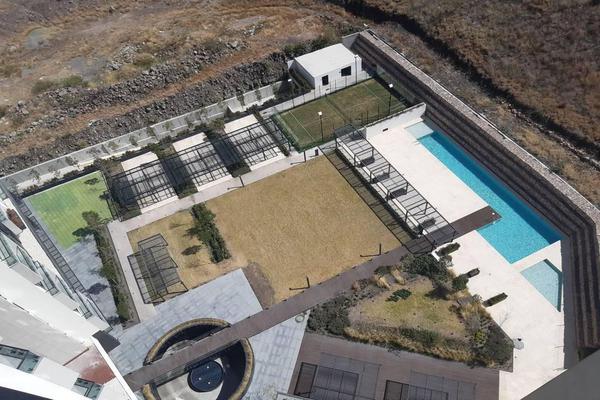 Foto de departamento en renta en bernardo quintana 9691, centro sur, querétaro, querétaro, 0 No. 08