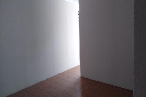 Foto de oficina en renta en bernardo quintana alamos segunda seccion queretaro , álamos 2a sección, querétaro, querétaro, 20185074 No. 03
