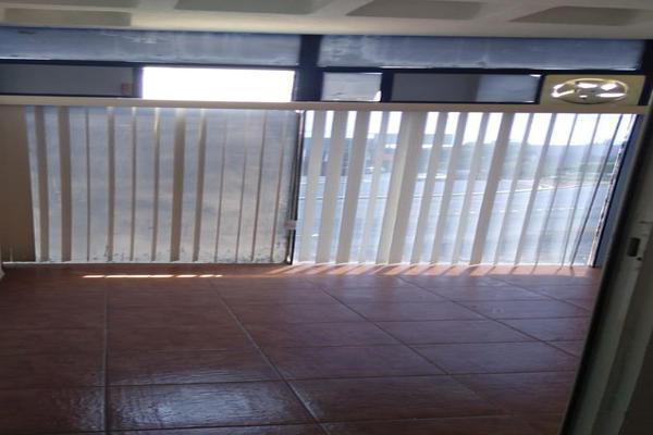 Foto de oficina en renta en bernardo quintana alamos segunda seccion queretaro , álamos 2a sección, querétaro, querétaro, 20185074 No. 04
