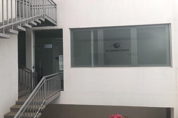 Foto de oficina en renta en bernardo quintana , arboledas, querétaro, querétaro, 14355316 No. 02
