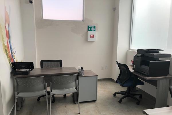 Foto de oficina en renta en bernardo quintana , arboledas, querétaro, querétaro, 14355316 No. 04