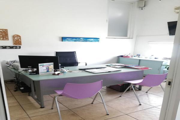 Foto de oficina en renta en bernardo quintana , arboledas, querétaro, querétaro, 16086978 No. 02