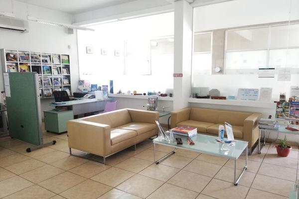 Foto de oficina en renta en bernardo quintana , arboledas, querétaro, querétaro, 16086978 No. 03