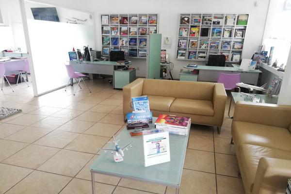 Foto de oficina en renta en bernardo quintana , arboledas, querétaro, querétaro, 16086978 No. 05