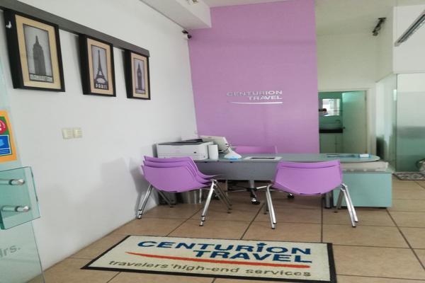 Foto de oficina en renta en bernardo quintana , arboledas, querétaro, querétaro, 16086978 No. 07