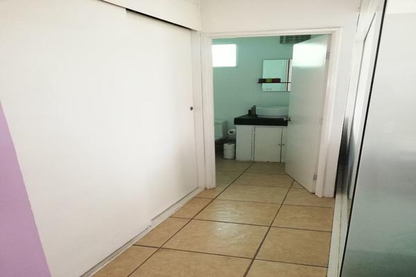 Foto de oficina en renta en bernardo quintana , arboledas, querétaro, querétaro, 16086978 No. 08