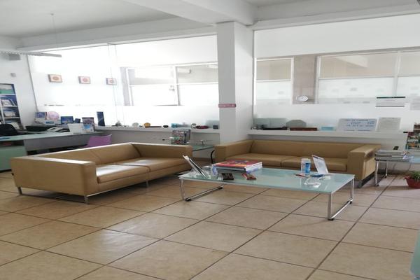 Foto de oficina en renta en bernardo quintana , arboledas, querétaro, querétaro, 16086978 No. 09