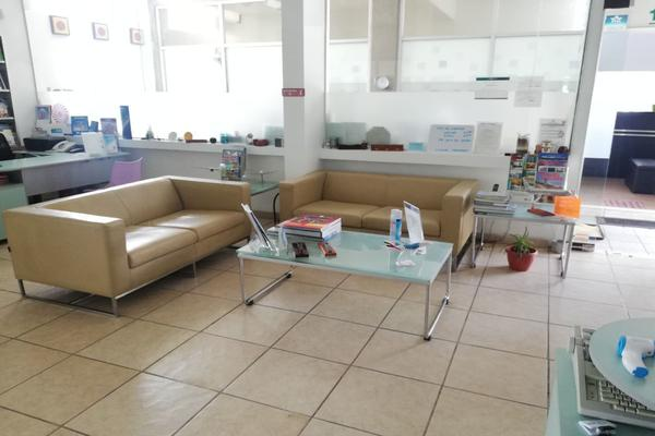 Foto de oficina en renta en bernardo quintana , arboledas, querétaro, querétaro, 16086978 No. 10