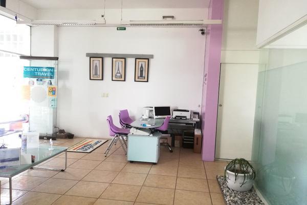 Foto de oficina en renta en bernardo quintana , arboledas, querétaro, querétaro, 16086978 No. 13