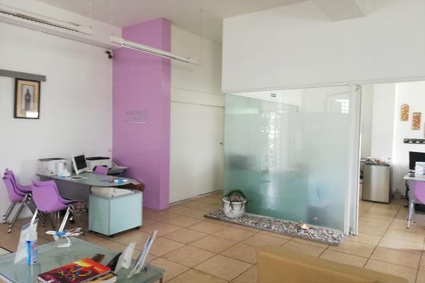 Foto de oficina en renta en bernardo quintana , arboledas, querétaro, querétaro, 16086978 No. 15