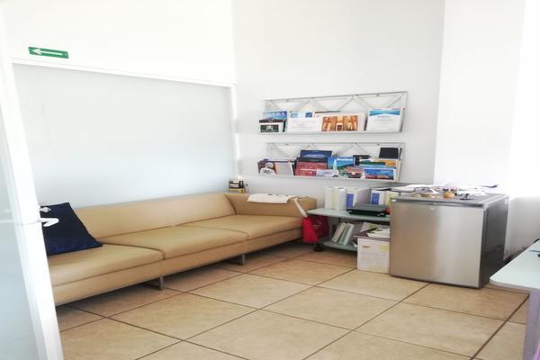 Foto de oficina en renta en bernardo quintana , arboledas, querétaro, querétaro, 16086978 No. 17