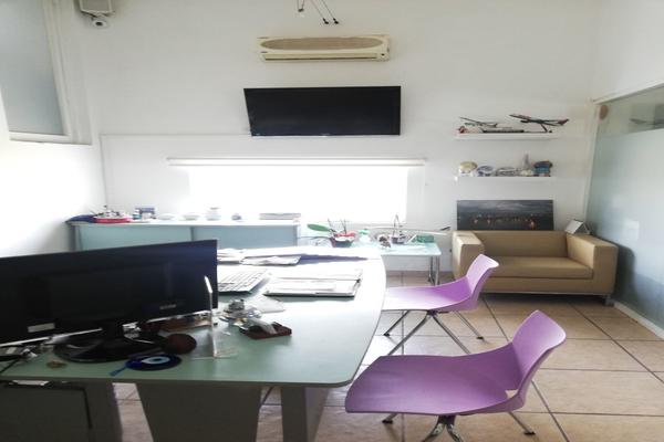 Foto de oficina en renta en bernardo quintana , arboledas, querétaro, querétaro, 16086978 No. 18